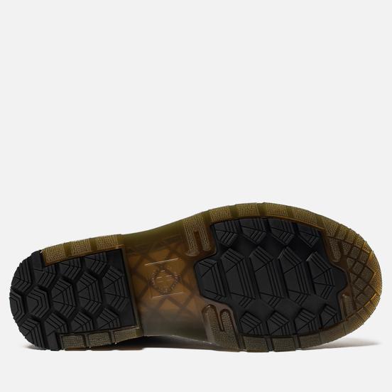 Мужские ботинки Dr. Martens 2976 Black
