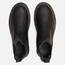 Мужские ботинки Dr. Martens 2976 Black фото- 1