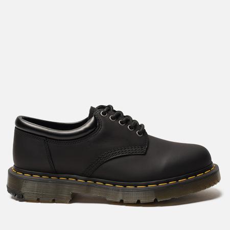 Мужские ботинки Dr. Martens 8053 DM's WinterGrip Snowplow WP Black