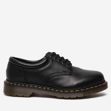 Мужские ботинки Dr. Martens 8053 Nappa Black