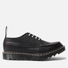 Мужские ботинки Dr. Martens x Nanamica Camberwell Black фото- 3