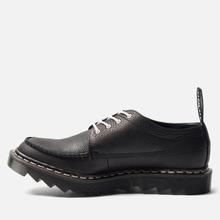 Мужские ботинки Dr. Martens x Nanamica Camberwell Black фото- 5