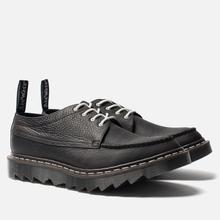 Мужские ботинки Dr. Martens x Nanamica Camberwell Black фото- 0