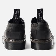 Мужские ботинки Dr. Martens x Nanamica Camberwell Black фото- 2