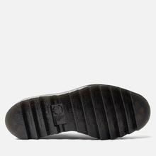 Мужские ботинки Dr. Martens x Nanamica Camberwell Black фото- 4