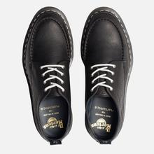 Мужские ботинки Dr. Martens x Nanamica Camberwell Black фото- 1