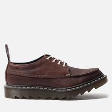 Мужские ботинки Dr. Martens x Nanamica Camberwell Dark Tan фото- 0
