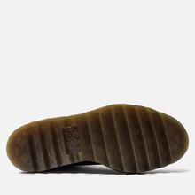 Мужские ботинки Dr. Martens x Nanamica Camberwell Dark Tan фото- 3