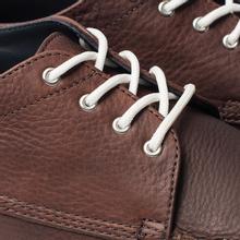 Мужские ботинки Dr. Martens x Nanamica Camberwell Dark Tan фото- 6