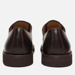 Ботинки Fracap G170 Leather Nebraska Moro/Bologna Brown фото- 3