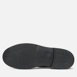Мужские ботинки Fracap G182 Scarponcino Black фото- 6