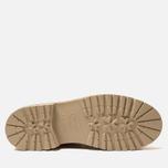 Мужские ботинки Fracap M120 Nebraska Tan/Roccia Beige фото- 4