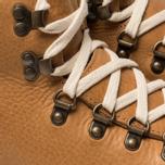 Мужские ботинки Fracap M120 Nebraska Tan/Roccia Beige фото- 6