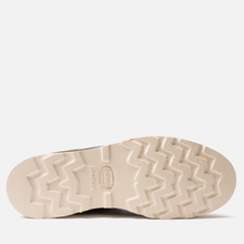 Мужские ботинки Fracap M120 USA Scarponcino Olive/Cristy White фото- 4