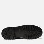 Ботинки Fracap M130 Suede/Nebraska Black/Roccia Black фото- 4
