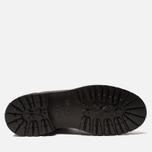 Ботинки Fracap M130 Suede/Nebraska Dark Brown/Roccia Brown фото- 4