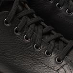 Мужские ботинки Fracap R210 Monkey Nebraska Black/Roccia Black фото- 6