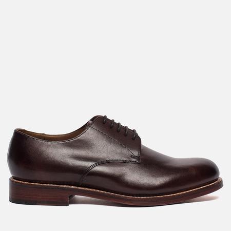 Мужские ботинки Grenson Curtis Dark Brown