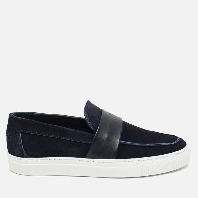 Мужские ботинки Diemme Como-Kudu Reverse Baltic