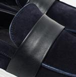 Мужские ботинки Diemme Como-Kudu Reverse Baltic фото- 5
