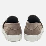 Мужские ботинки Diemme Como-Kudu Reverse Cloud фото- 3