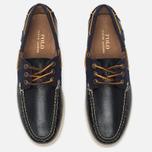 Мужские ботинки Polo Ralph Lauren Bienne II Newport Navy/NE фото- 4