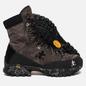 Мужские ботинки Premiata Hi-Treck 126 Brown/Black фото - 2