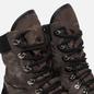 Мужские ботинки Premiata Hi-Treck 126 Brown/Black фото - 5