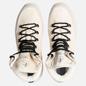 Мужские ботинки Premiata Midtreck 171 White фото - 1