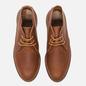 Мужские ботинки Red Wing Shoes 3140 Classic Chukka Leather Oro-Iginal фото - 4