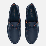 Мужские ботинки Sperry Top-Sider A/O 2-Eye Radar Navy фото- 4