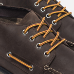 Мужские ботинки Sperry Top-Sider A/O Lug Chukka Brown фото- 5