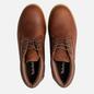 Мужские ботинки Timberland 1973 Newman Chukka Waterproof Brown фото - 1