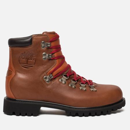 Мужские ботинки Timberland 1978 Hike Brown