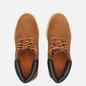 Мужские ботинки Timberland 6 Inch Premium Waterproof Tan фото - 5