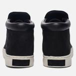 Мужские ботинки Timberland Adv 2.0 Alpine Chukka Black фото- 3