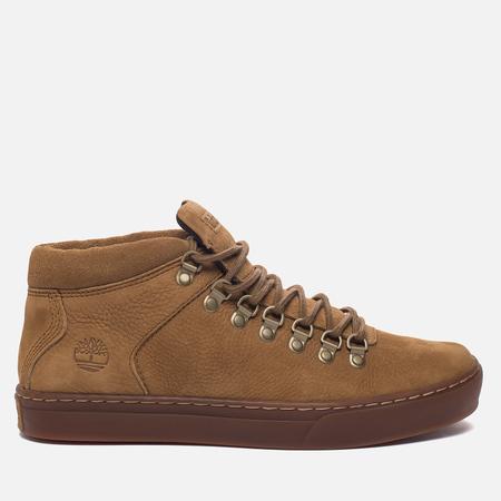 Мужские ботинки Timberland Adv 2.0 Alpine Chukka Rubber