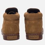 Мужские ботинки Timberland Adv 2.0 Alpine Chukka Rubber фото- 3