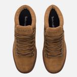 Мужские ботинки Timberland Adv 2.0 Alpine Chukka Rubber фото- 4