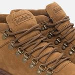 Мужские ботинки Timberland Adv 2.0 Alpine Chukka Rubber фото- 5