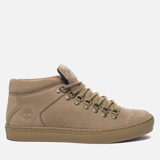 Мужские ботинки Timberland Adv 2.0 Alpine Chukka Travertine
