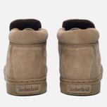 Мужские ботинки Timberland Adv 2.0 Alpine Chukka Travertine фото- 3