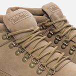 Мужские ботинки Timberland Adv 2.0 Alpine Chukka Travertine фото- 5