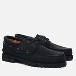 Мужские ботинки Timberland Heritage 3-Eye Classic Lug фото- 1