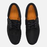 Мужские ботинки Timberland Heritage 3-Eye Classic Lug фото- 4