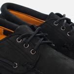 Мужские ботинки Timberland Heritage 3-Eye Classic Lug фото- 5