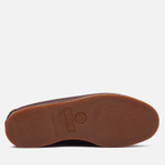 Мужские ботинки Timberland Icon 2-Eye Brown фото- 4