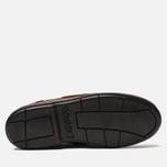 Мужские ботинки Timberland Icon Classic 2-Eye Brown фото- 5