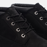 Мужские ботинки Timberland Nellie Chukka Black/Black фото- 5