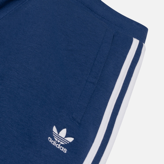 Мужские брюки adidas Originals 3-Stripes Night Marine